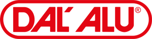 Logo Dalalu
